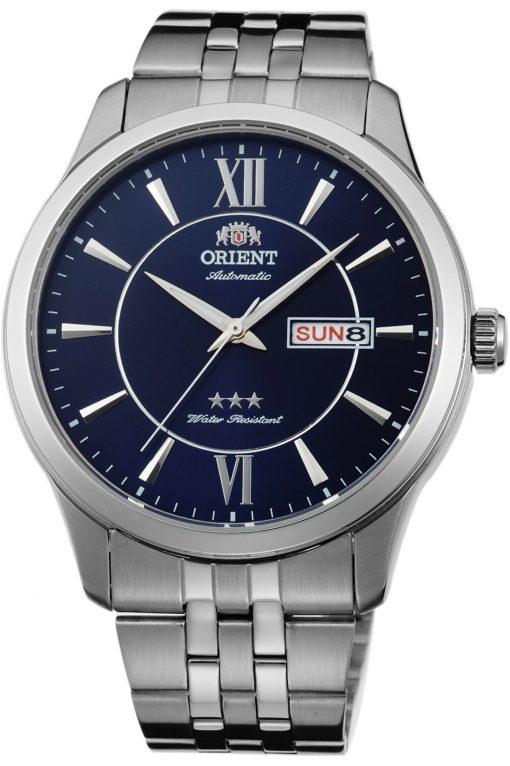 Orologio Orient 3 Star