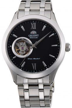 Orologio Orient Contemporary