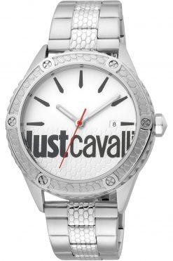 Orologio Just Cavalli Audace