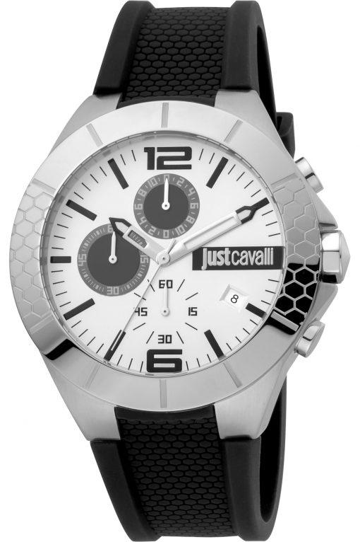 Orologio Just Cavalli JC Tempo