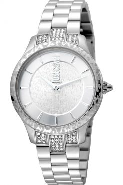 Orologio Just Cavalli Animal