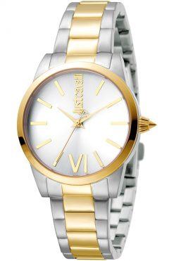 Orologio Just Cavalli Relaxed
