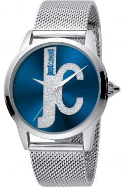 Orologio Just Cavalli J.C.