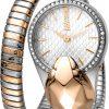 Orologio Just Cavalli Glam Time