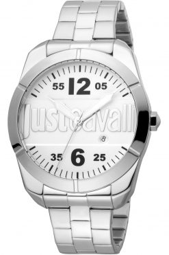 Orologio Just Cavalli JC Credo