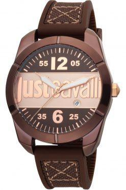 Orologio Just Cavalli JC Credo