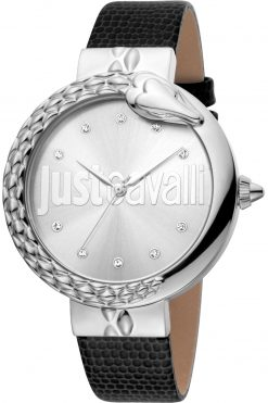 Orologio Just Cavalli JC Moment_XL