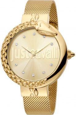 Orologio Just Cavalli JC Moment_XL