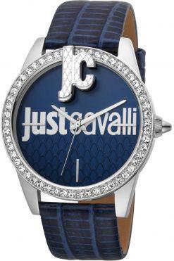 Orologio Just Cavalli Logo_1 XL
