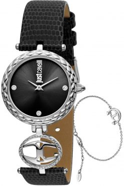 Orologio Just Cavalli JC Mini