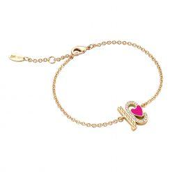 Orologio Just Cavalli Jewels Fashion Bracelet